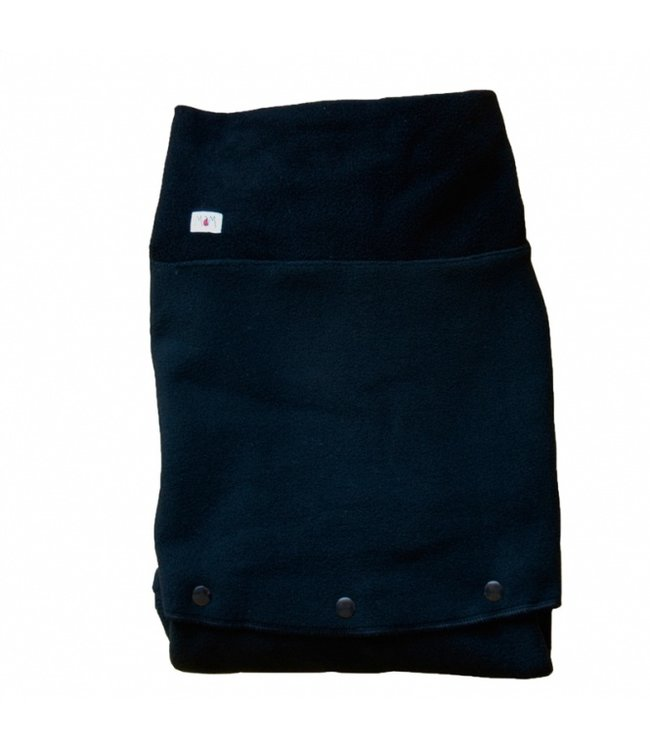 Manymonths MaM Cold Weather Insert (Fleece Cover) - différentes couleurs