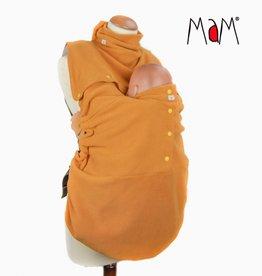 Manymonths MaM Cold Weather Insert (Fleece Cover)