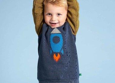 Baby - und Kinderkleider
