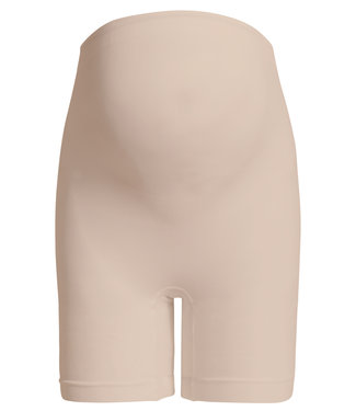Noppies Noppies - Short seamless - Short de grossesse - naturel
