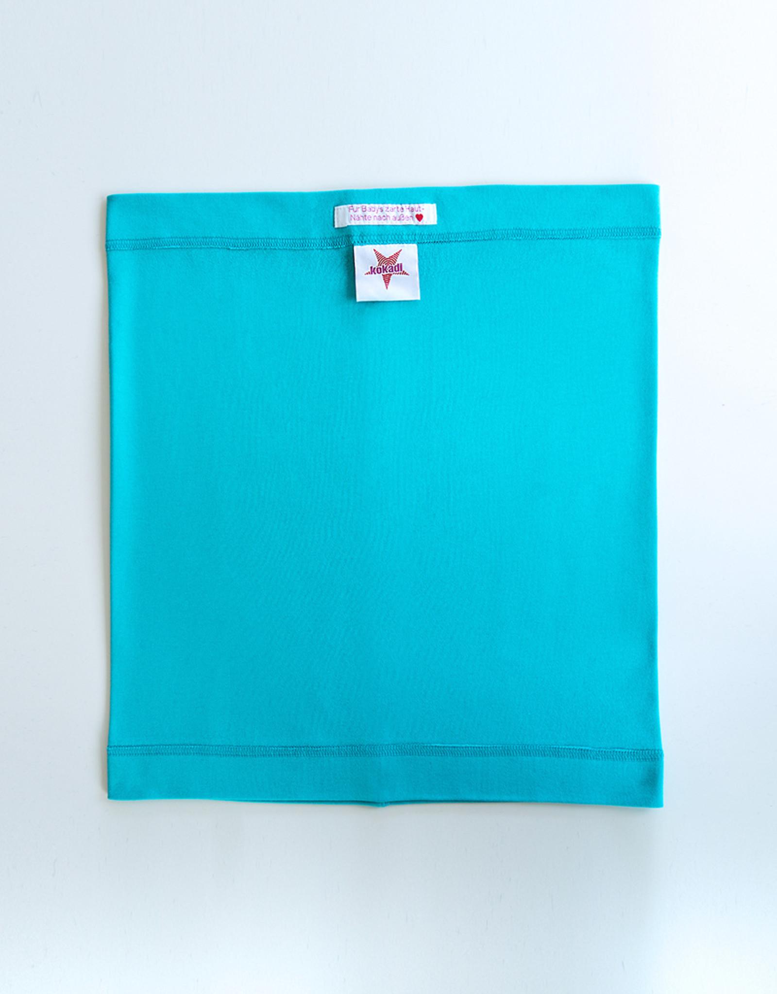 Pure Pure Kokadi -  Kokadi Skin2Skin Top - Bonding Top