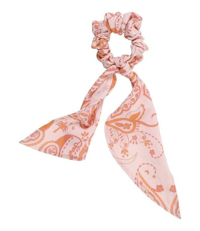 Mara Mea Mara Mea - Haarband detangled in rosa