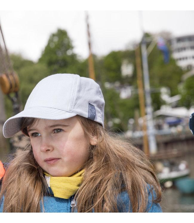 Pick a Pooh Pick a Pooh - Cap stripes - Chapeau de soleil - enfants et adultes