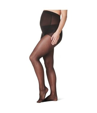 Noppies Noppies - Collants de maternité 20 DEN - noir