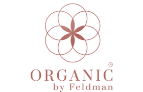 Organic by Feldmann