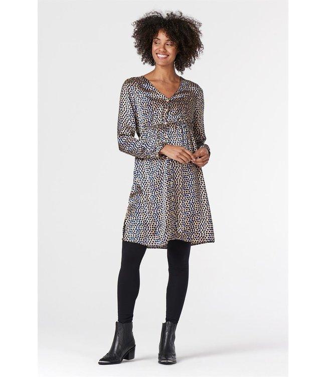 ESPRIT Esprit - Stillkleid - Umstandskleid