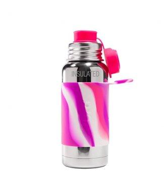 PURA Pura Sport Isolierflasche 475 ml