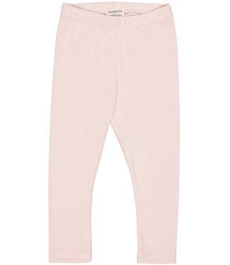 Loud and Proud Legging uni - rosé