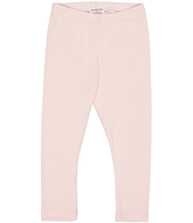 Loud and Proud Legging uni - rosé