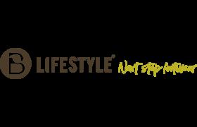 B Lifestyle