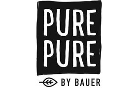 -Pure Pure- by Bauer