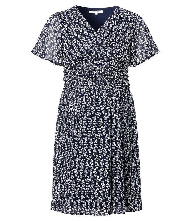 Noppies Stillkleid - Umstandskleid - Kleid Flora