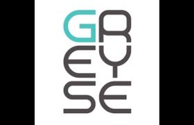 Greyse