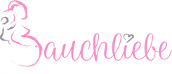 Bauchliebe GmbH