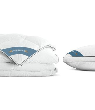 OpbergbedXL Dekbed Comfort Set M 140x220 cm