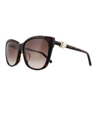 Swarovski Swarovski Sunglasses
