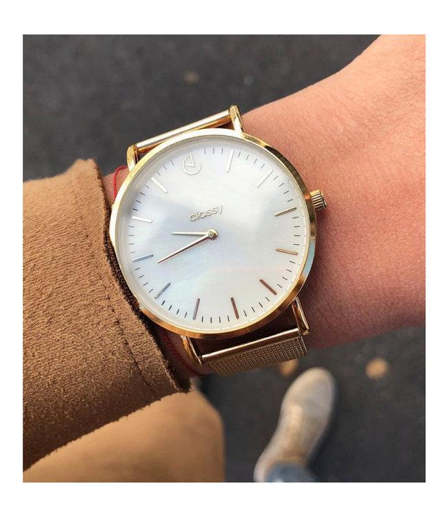 ECARLA Horloge