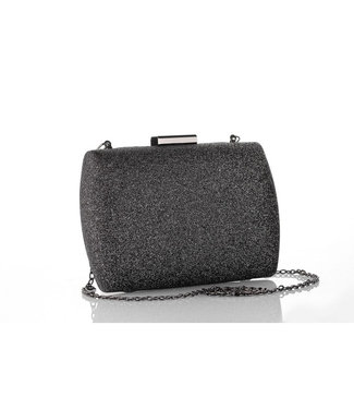 ECARLA Shoulder bag