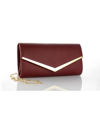 ECARLA Handbag