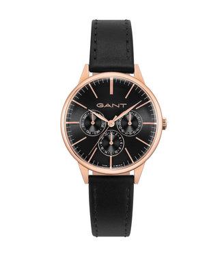 GANT Gant Watch