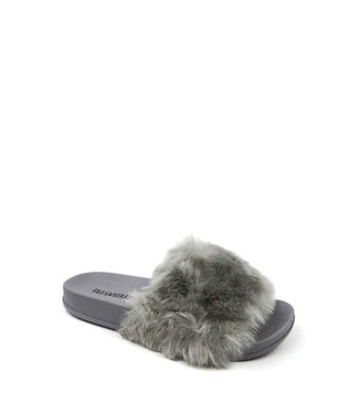 Creamberry`s Flip flops