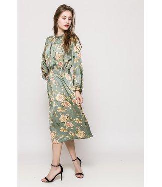 Ki&Love Midi dress