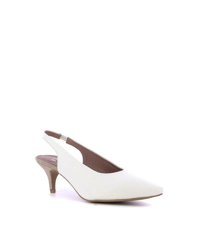 VANESSA WU Sandals