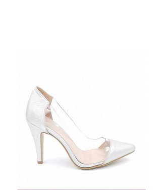 Emella Pumps