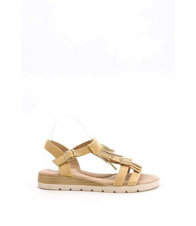 Emella Sandals