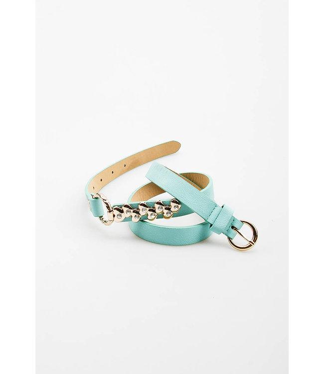 Mar & Co Belt