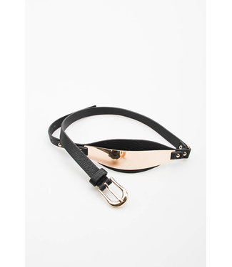 Mar & Co Belt