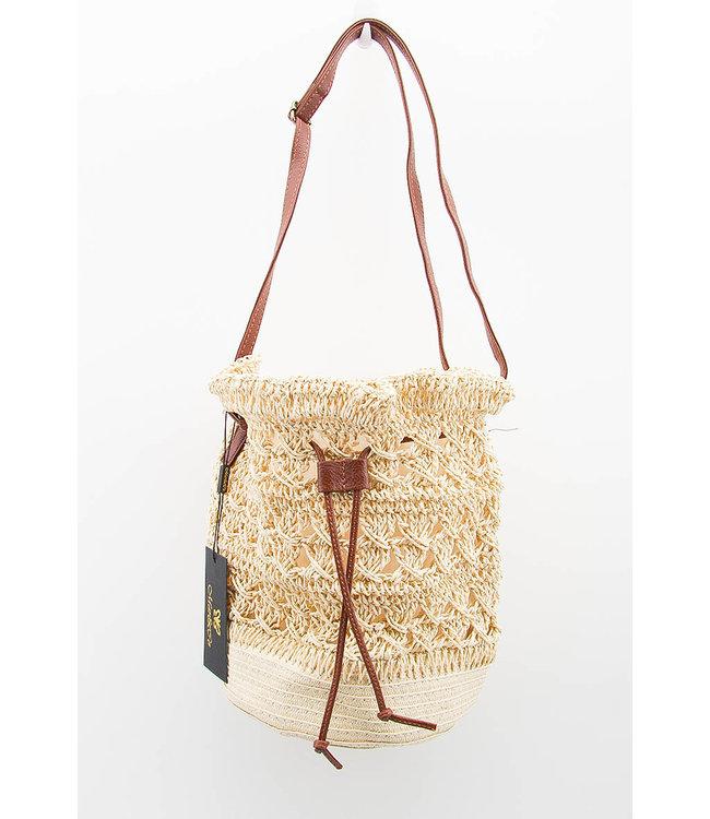 Mar & Co Bag