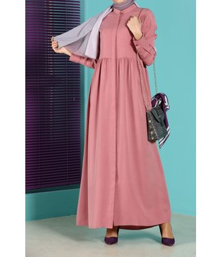 ALLDAY Long dress