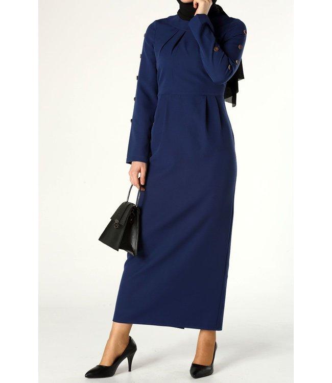 ALLDAY Elegante jurk