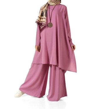 ALLDAY Hijab suit