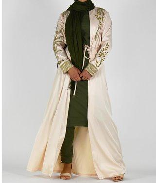 Sófani Kimono - Abrikoos
