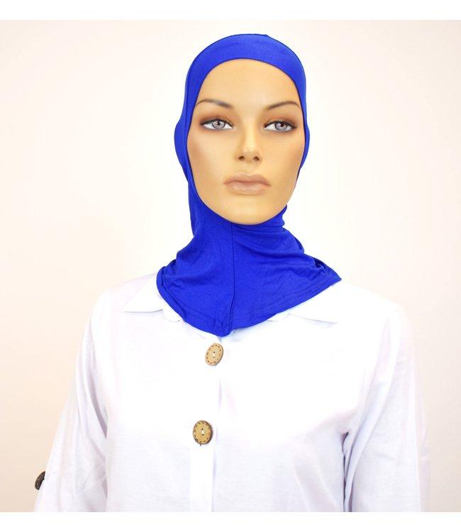Sófani Onderkapje - Blauw