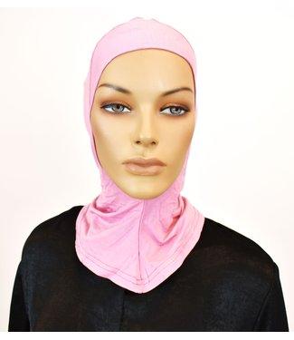 Sófani Bottom cap - Hot pink