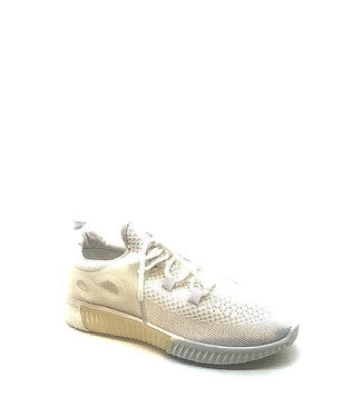 Sportschoenen - Wit