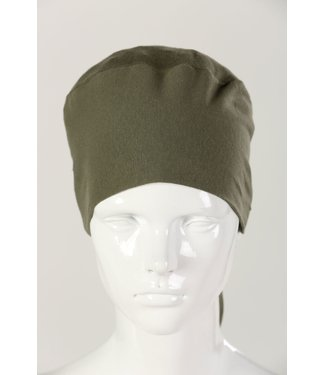 Bottom cap - Khaki