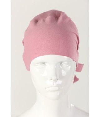 Bottom cap - Pink