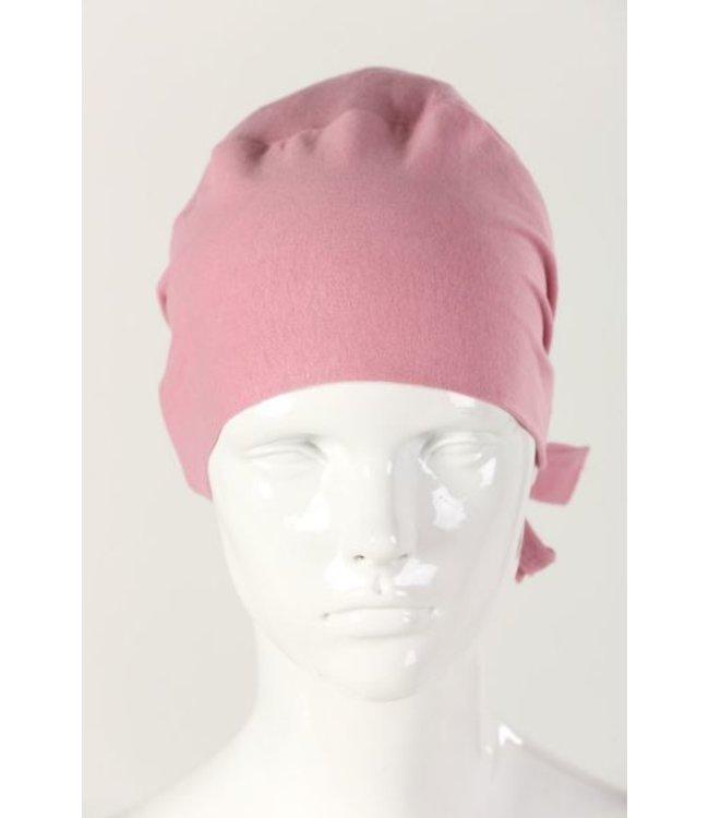 Onderkapje - Roze