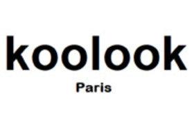 Koolook