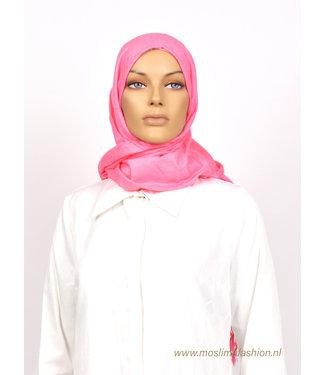 Sófani Luxury pashmina - Pink