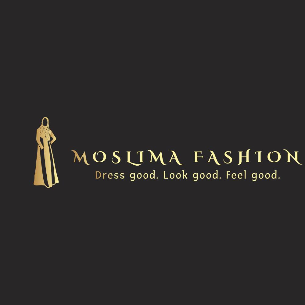 Moslima Fashion
