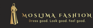 Moslima Fashion - Modest Fashion, hijab, abaya, daily and festive clothing