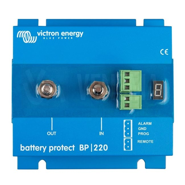 Victron Energy Victron Battery Protect