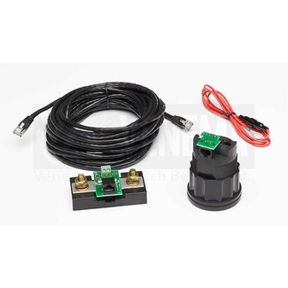 TBS Electronics Quick Connection Kit 3-10 m