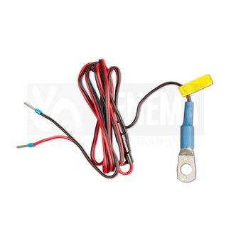 Victron Energy Temperatuursensor VENUS/PMP/Quattro