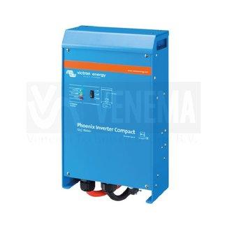 Victron Energy Victron Phoenix Inverter C 24V 1200VA-2000VA